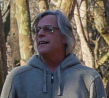 Βασίλης Παλίλης Vasilis palilis
